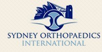 Sydney Orthopaedics International